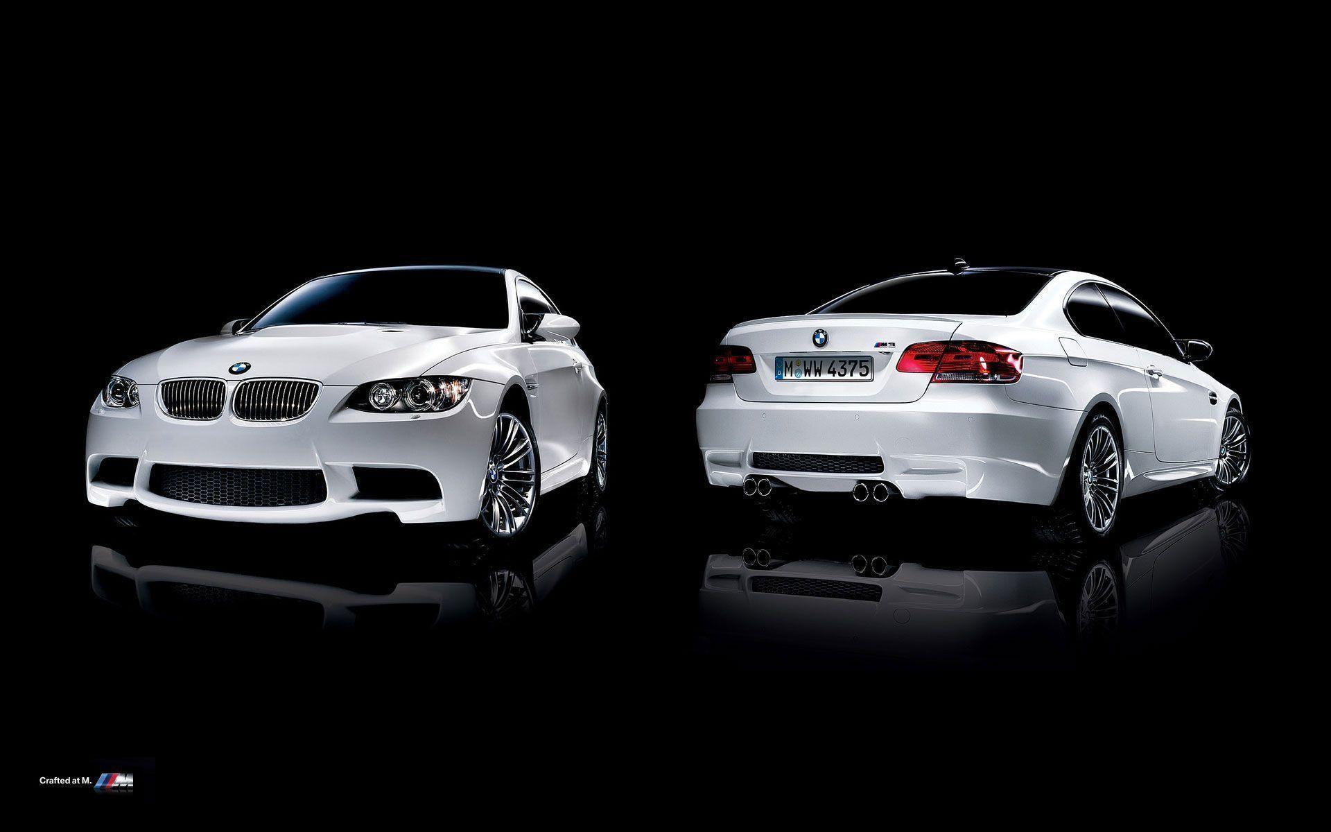 BMW M3 Wallpapers 25 Backgrounds