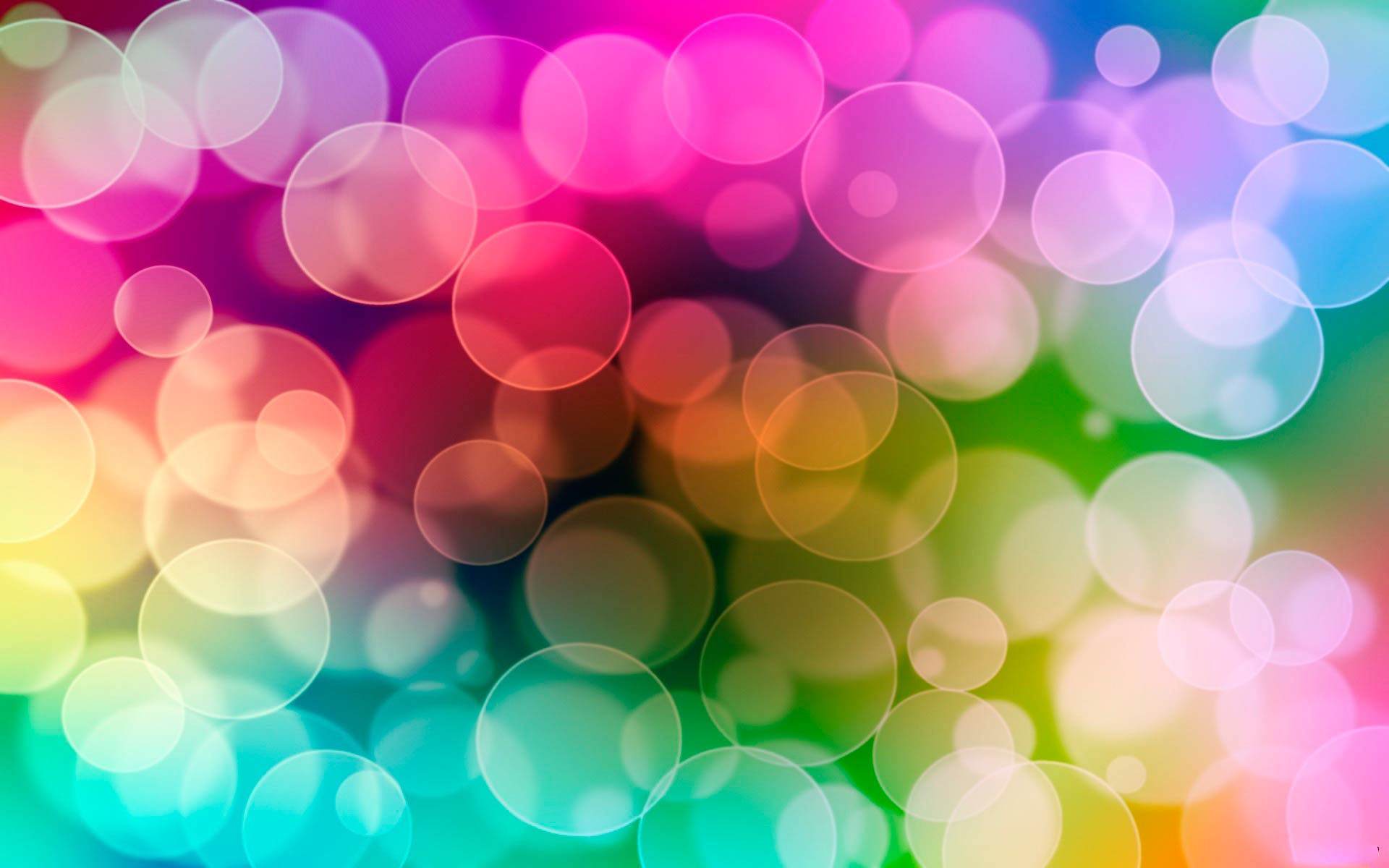 Free Colorful Wallpapers - Wallpaper Cave