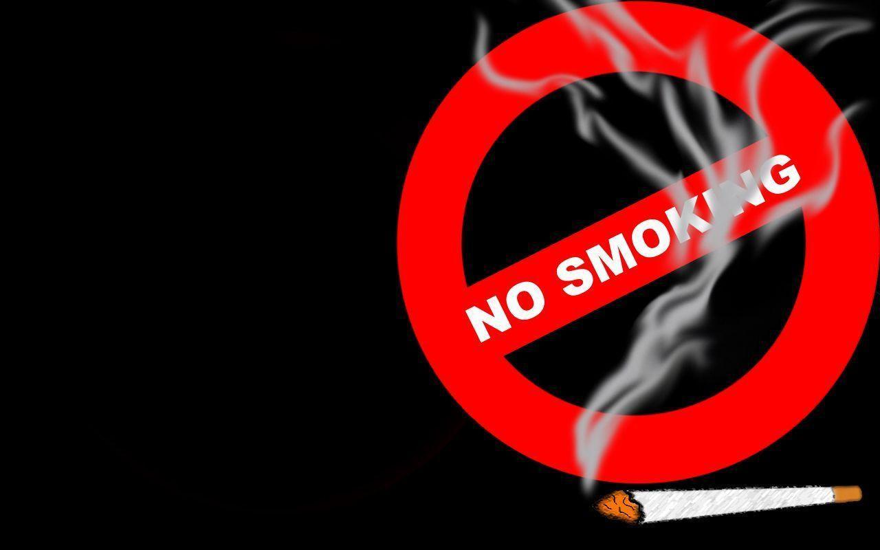 Pin No Smoking Wallpaper By Madremedia On Pinterest
