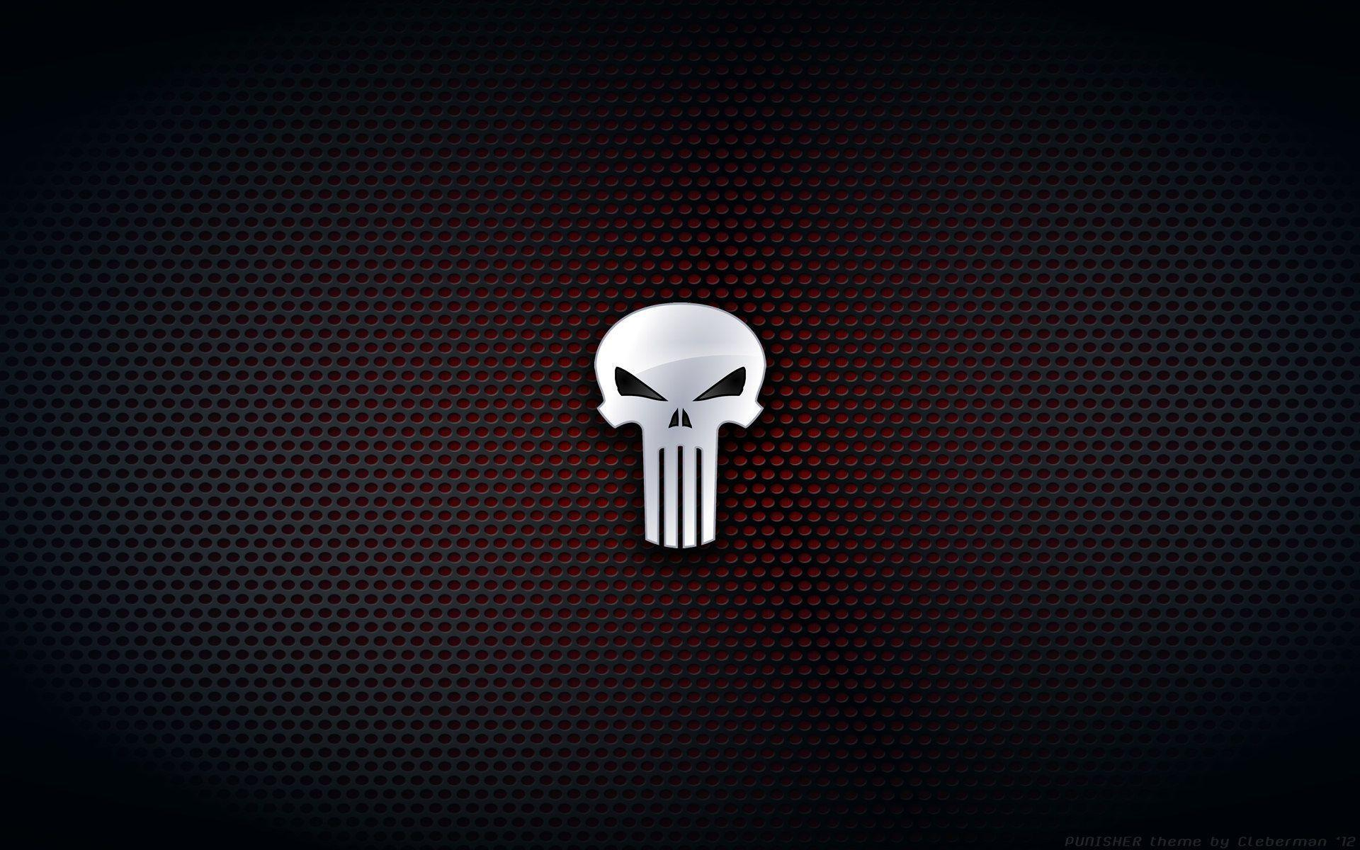 Image For > Superhero Logo Wallpapers