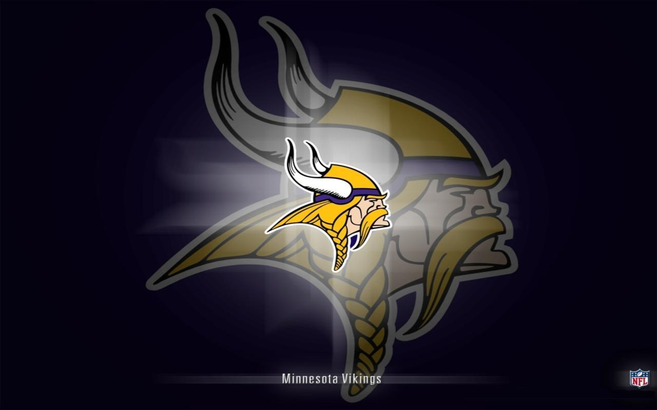 Minnesota Vikings Wallpaper 2014 - Viewing Gallery