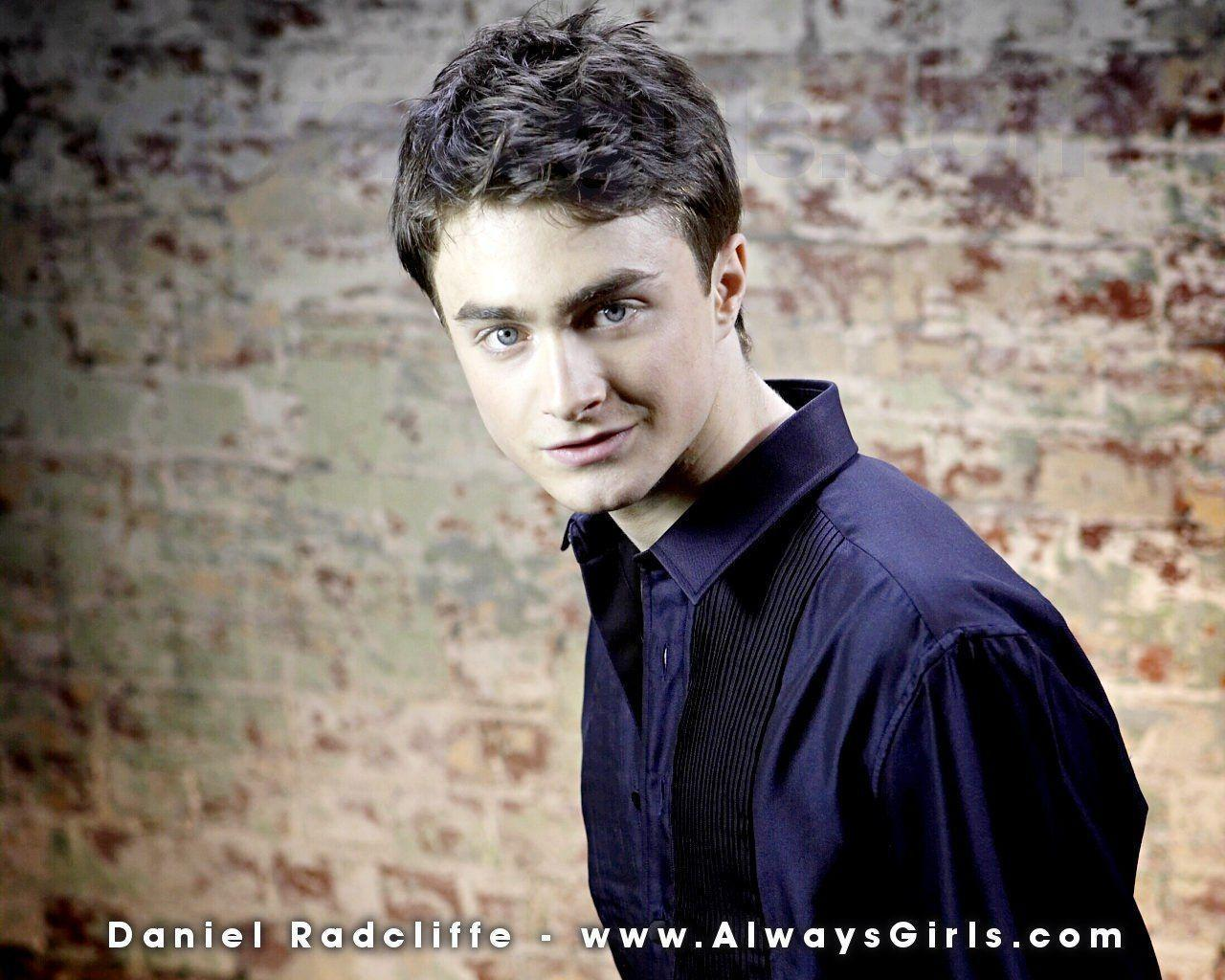 daniel radcliffe wallpapers photos - photo #7