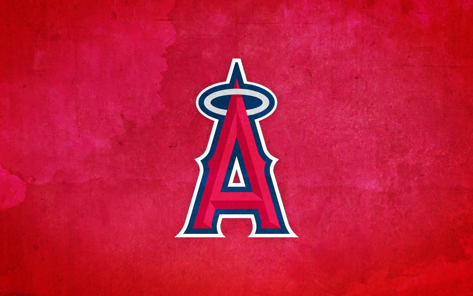angels baseball wallpaper