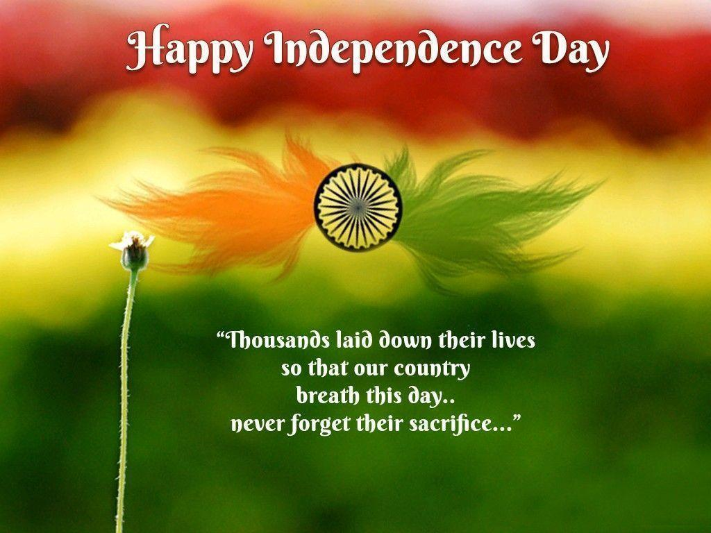 Independence Day Wallpapers 2015 With Indian Army Wallpaper Cave