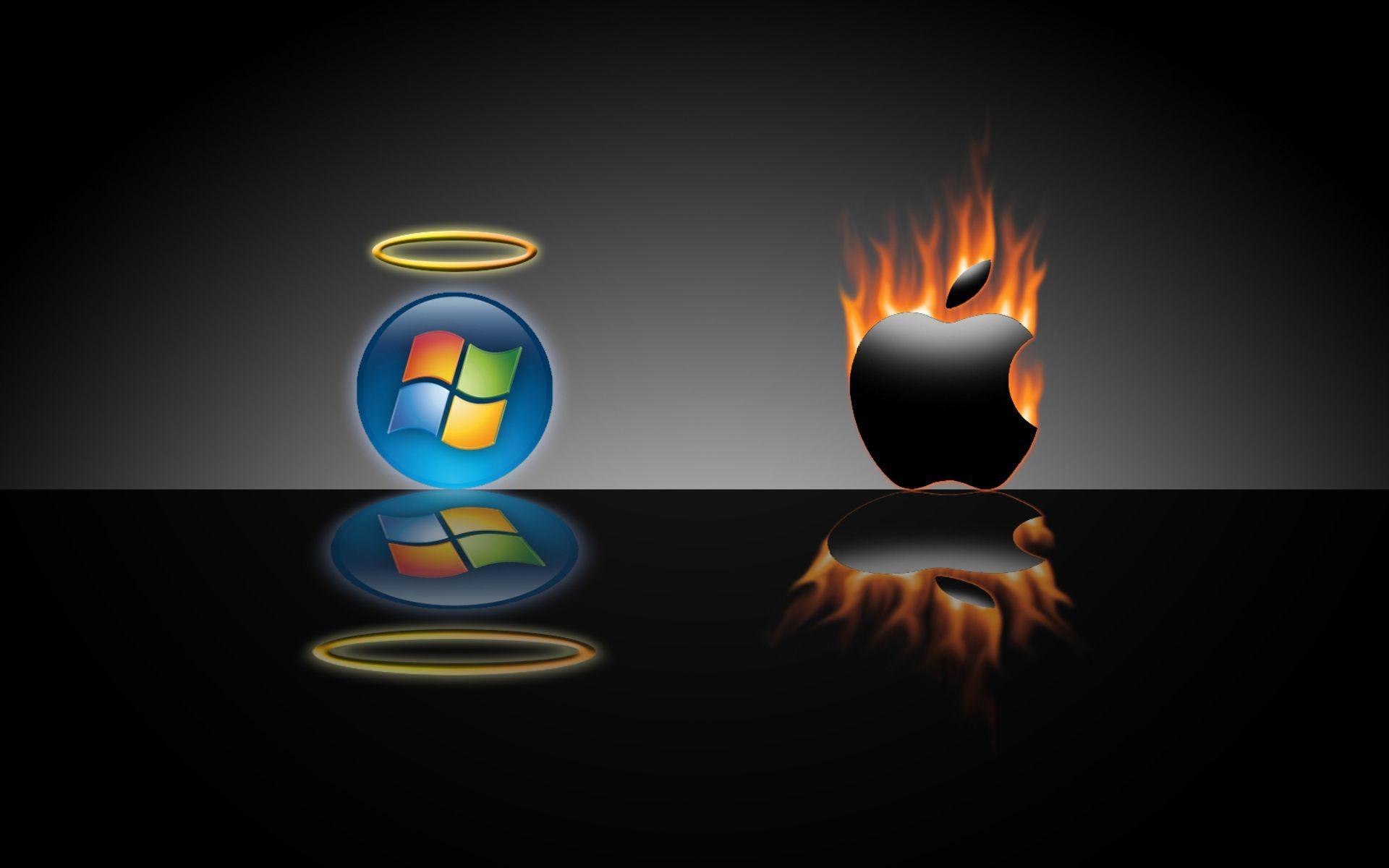 Microsoft free backgrounds wallpaper cave - Microsoft wallpaper ...