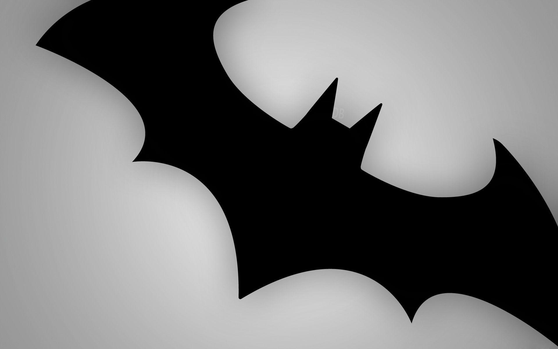 Wallpapers For > Batman Logo Wallpaper Hd Iphone