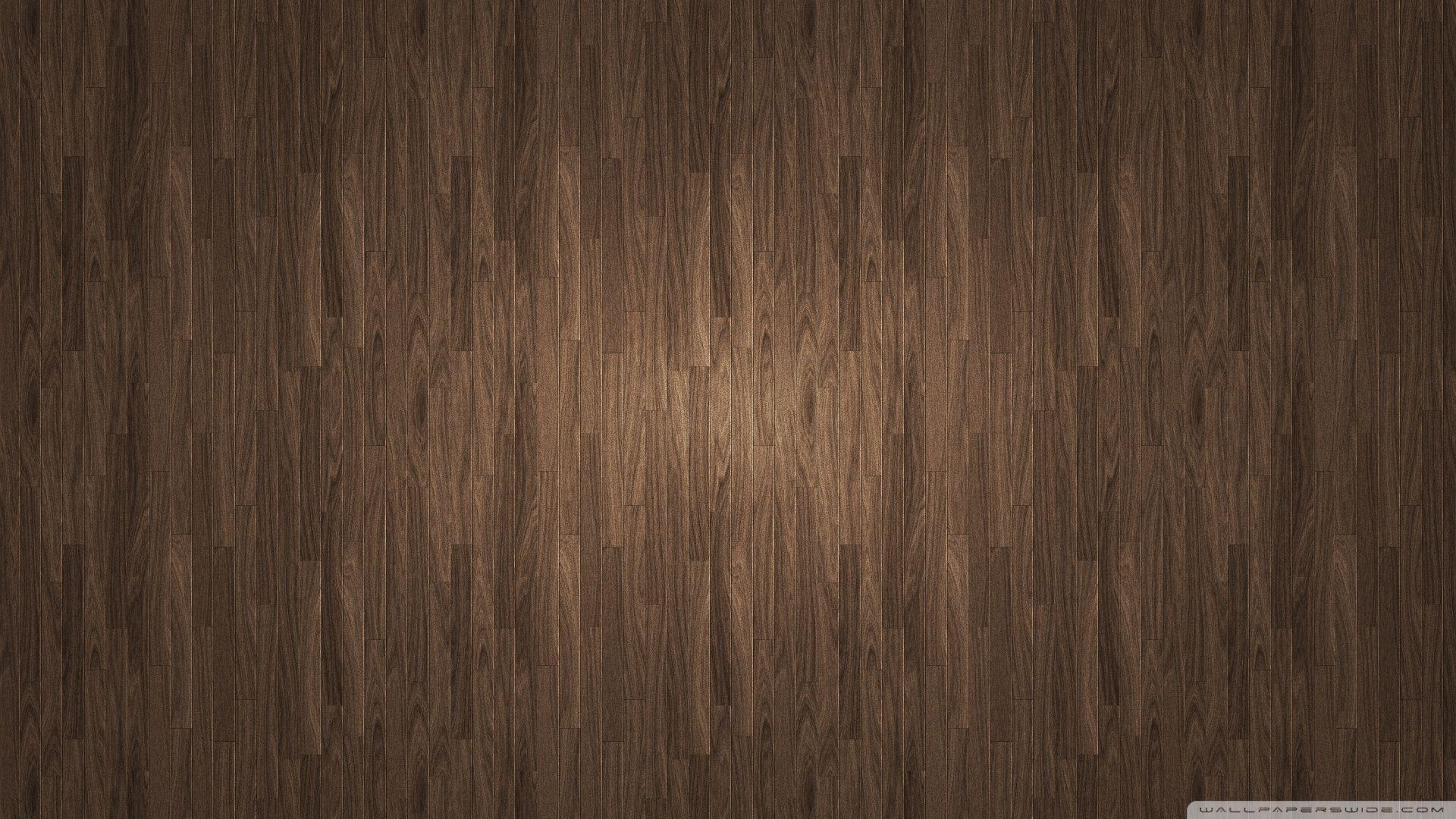 Hd Wood Backgrounds Wallpaper Cave