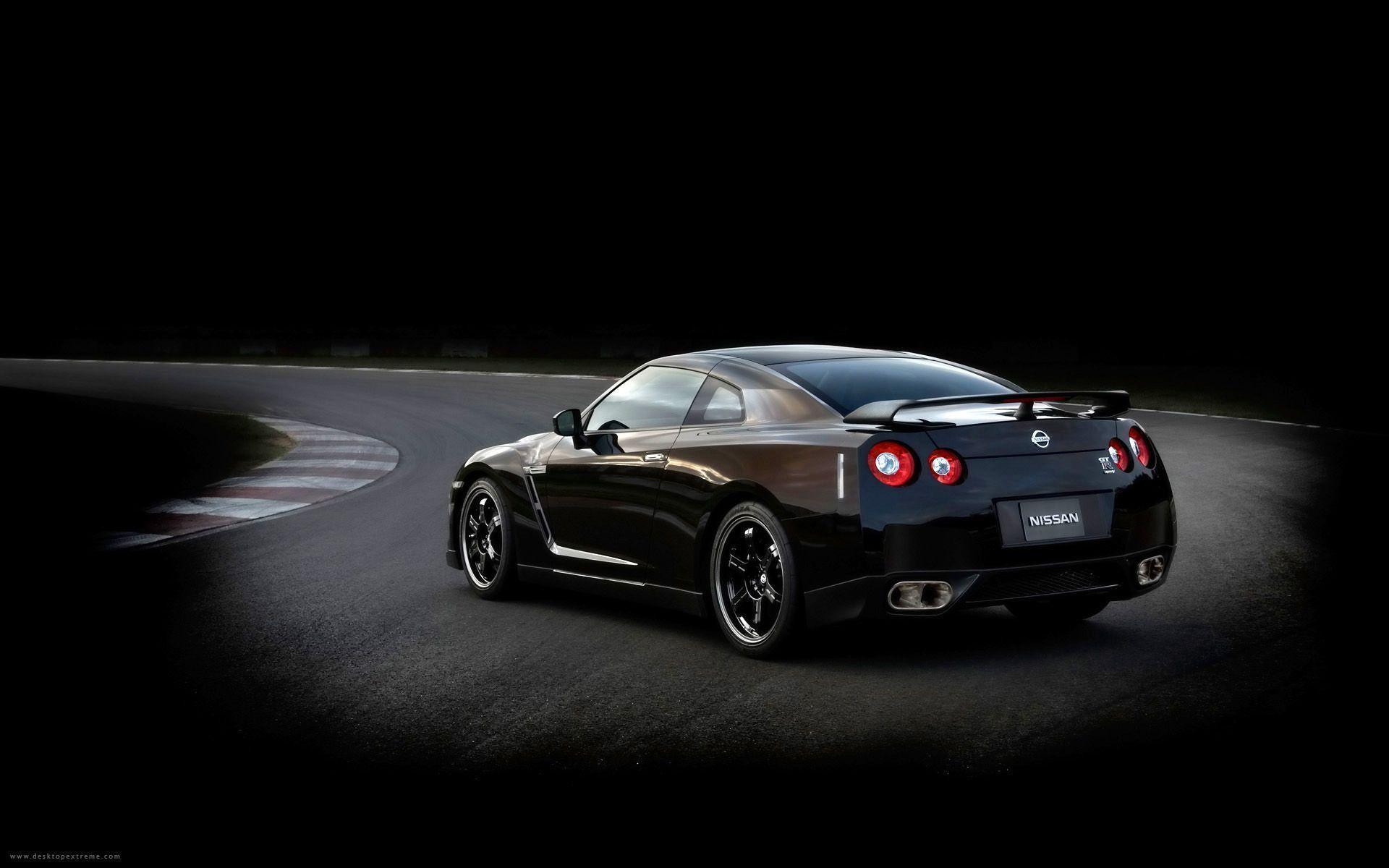 You searched for Gtr Wallpapers