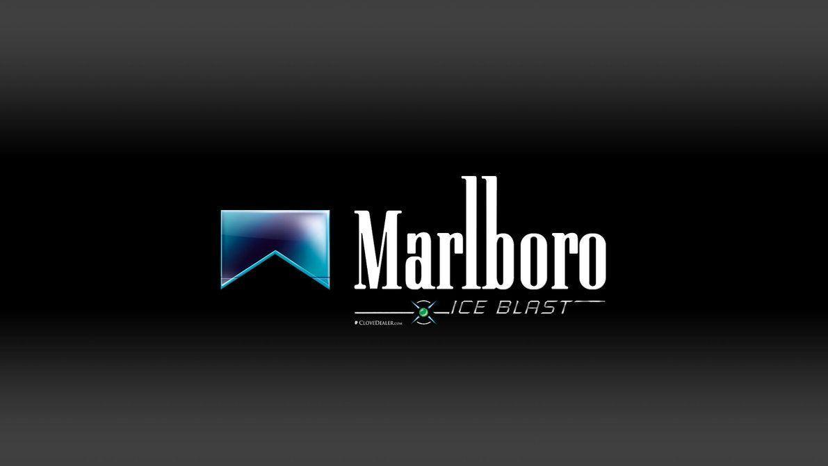 marlboro wallpapers wallpaper cave