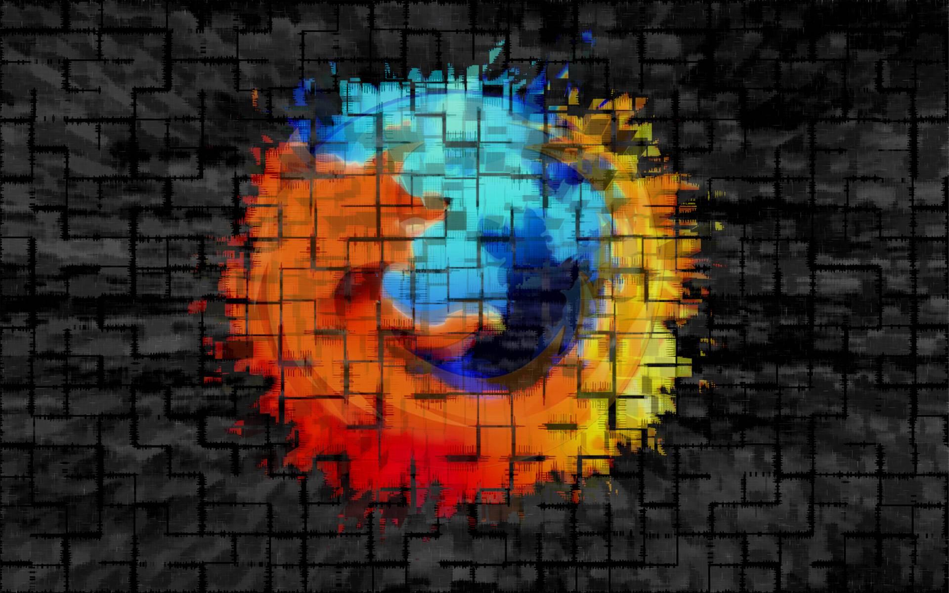 Google themes mozilla - Artsy Canvas Firefox Google Themes Artsy Canvas Firefox Google