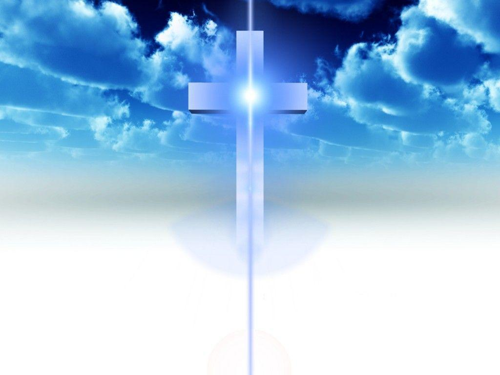 8 Christian Cross Wallpapers for Free Download | Cool Christian ...