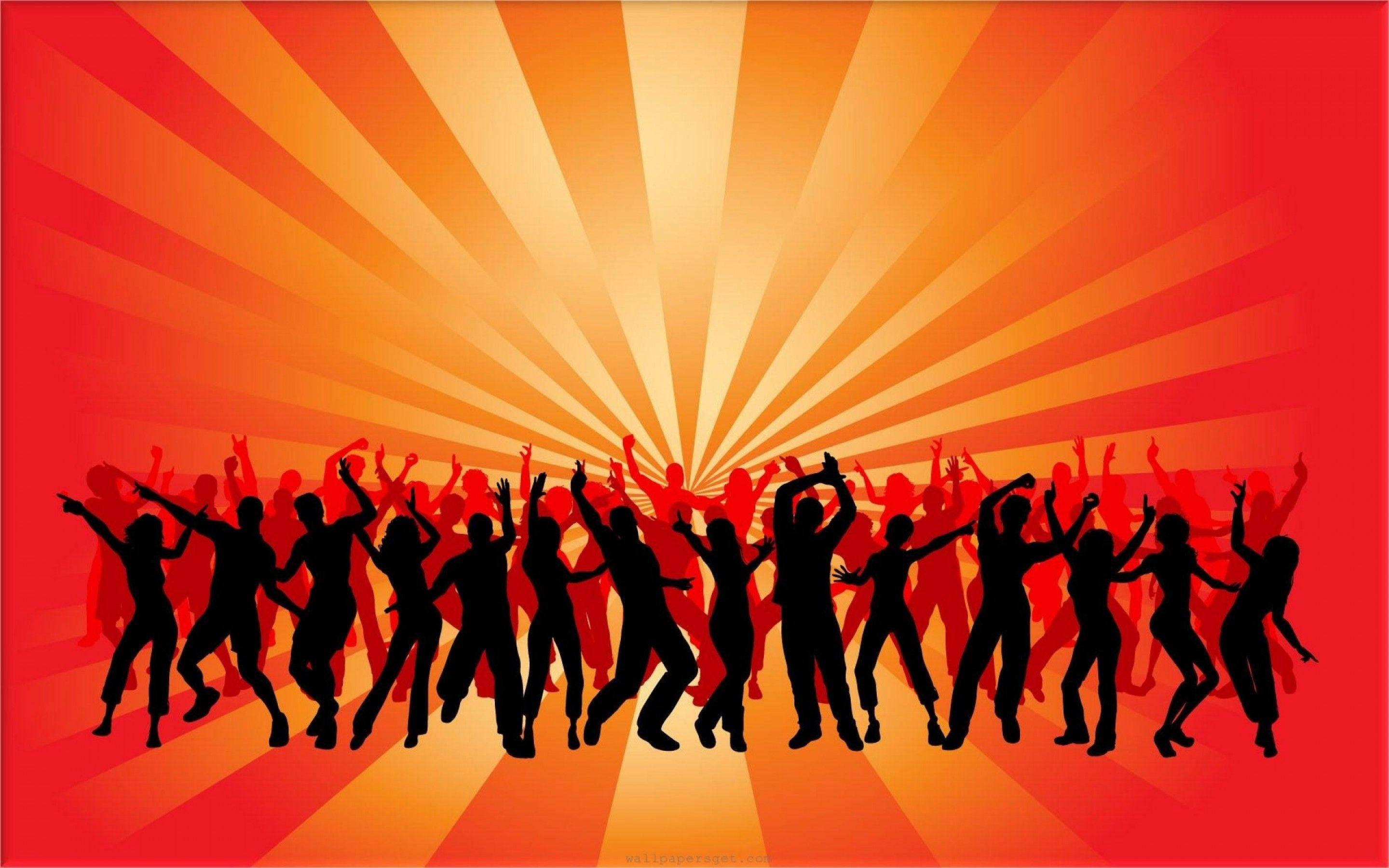 Line Art Resolution : Dance backgrounds image wallpaper cave