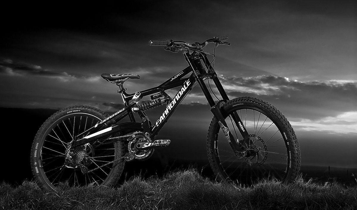 wallpaper bike sport downhill - photo #12