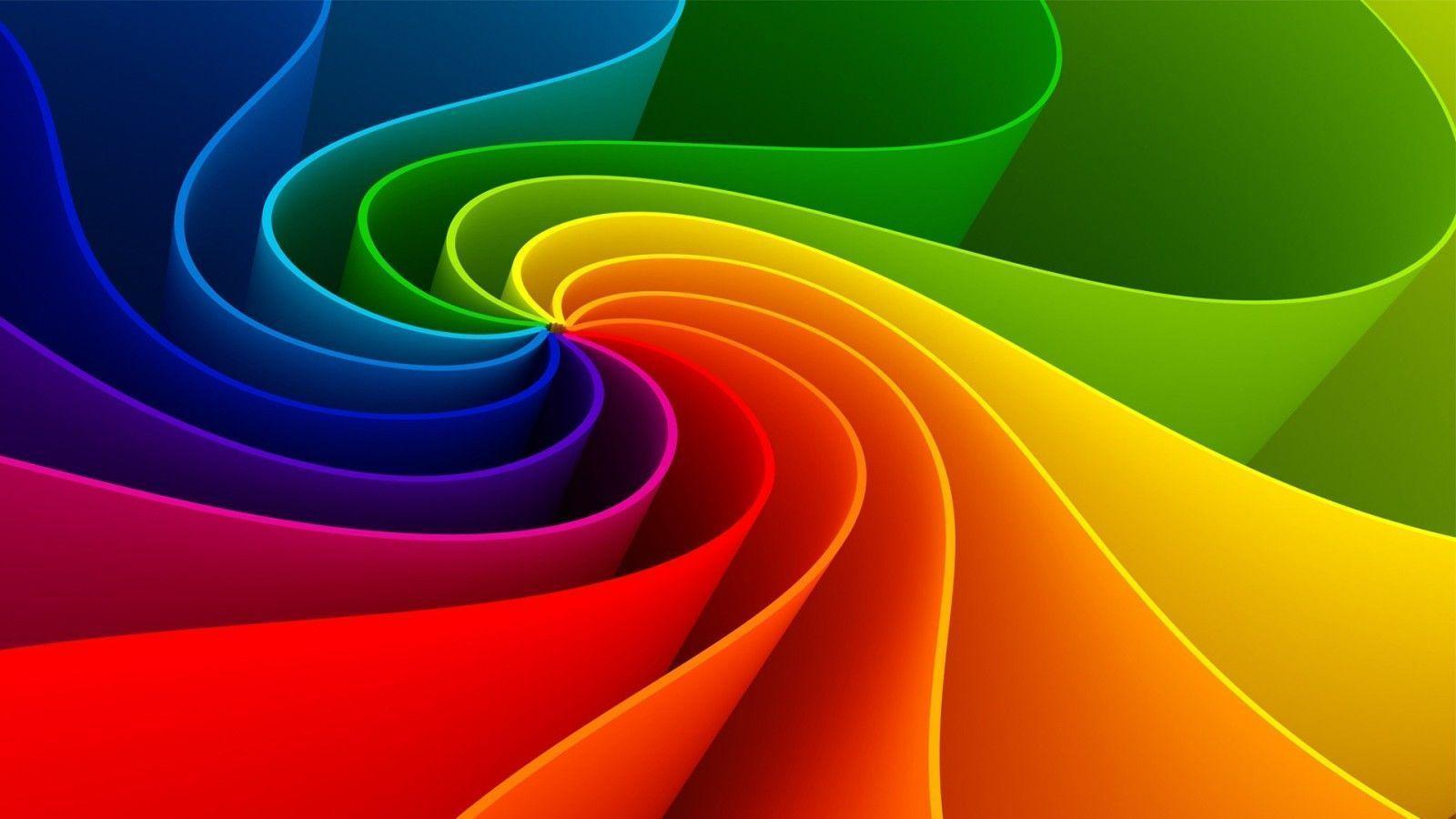 New Wallpaper Color Iphone: Color HD Wallpapers