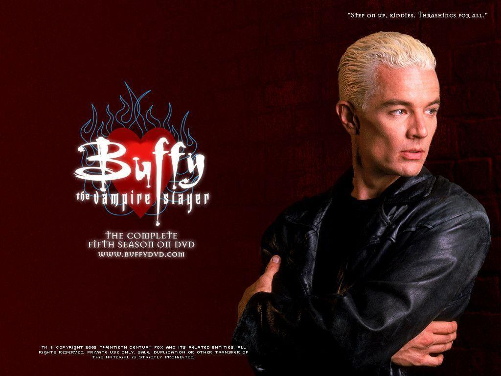 buffy wallpapers wallpaper cave