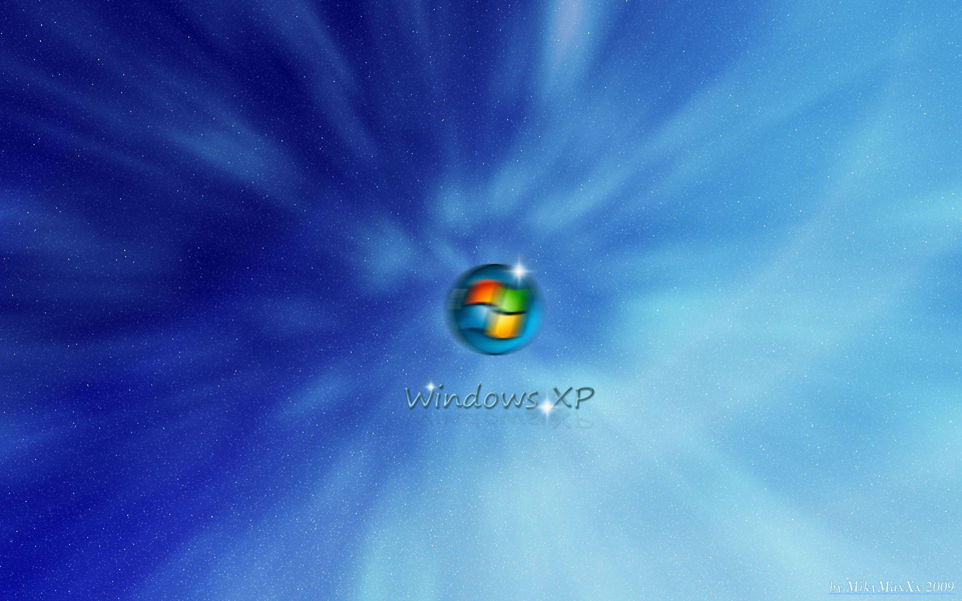 Windows XP HD Wallpapers Wallpaper Cave
