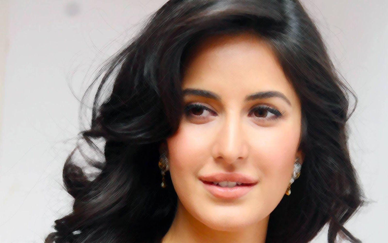 katrina kaif wallpapers hd - wallpaper cave