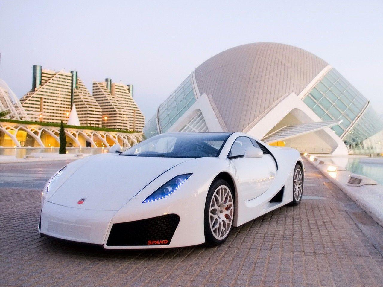 Nothing found for New Sports Cars Supercars Hd Wallpaper Of Car ...