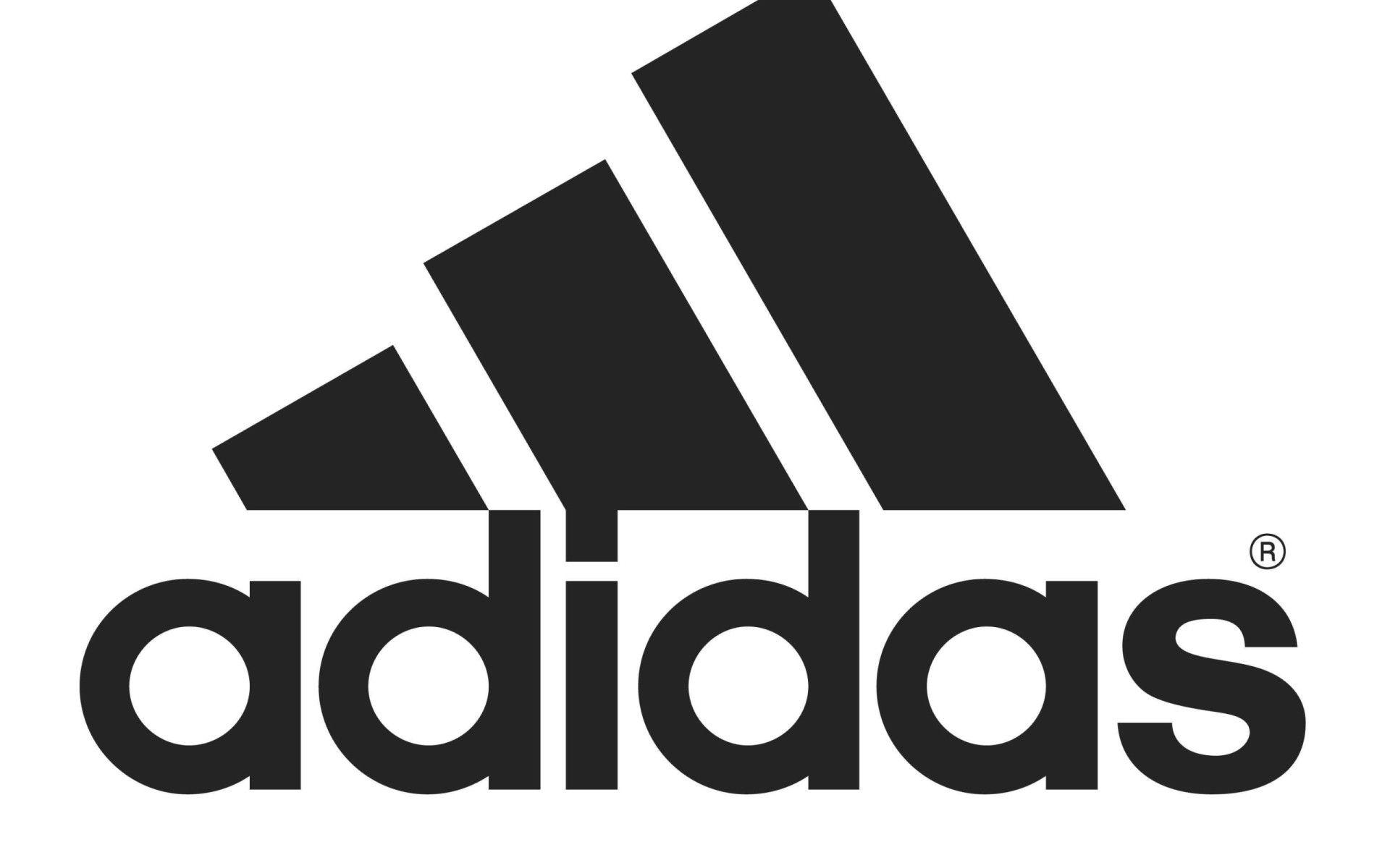 adidas logo full hd images