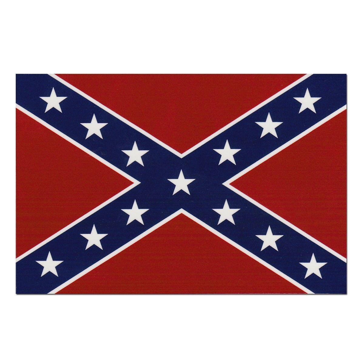 Wallpapers For > Confederate Flag Eagle Wallpaper