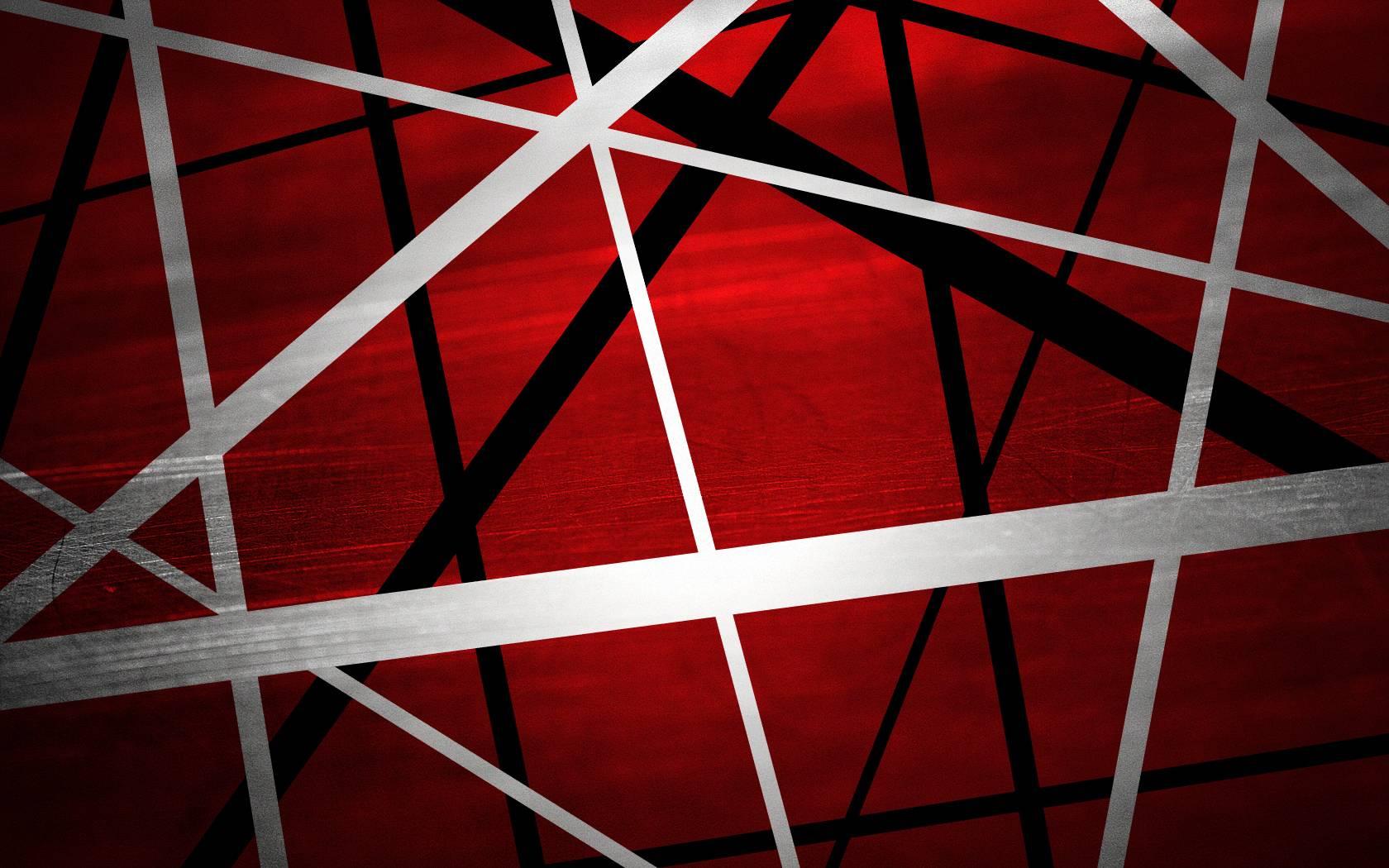 Van halen wallpapers wallpaper cave - Photo of wallpaper ...