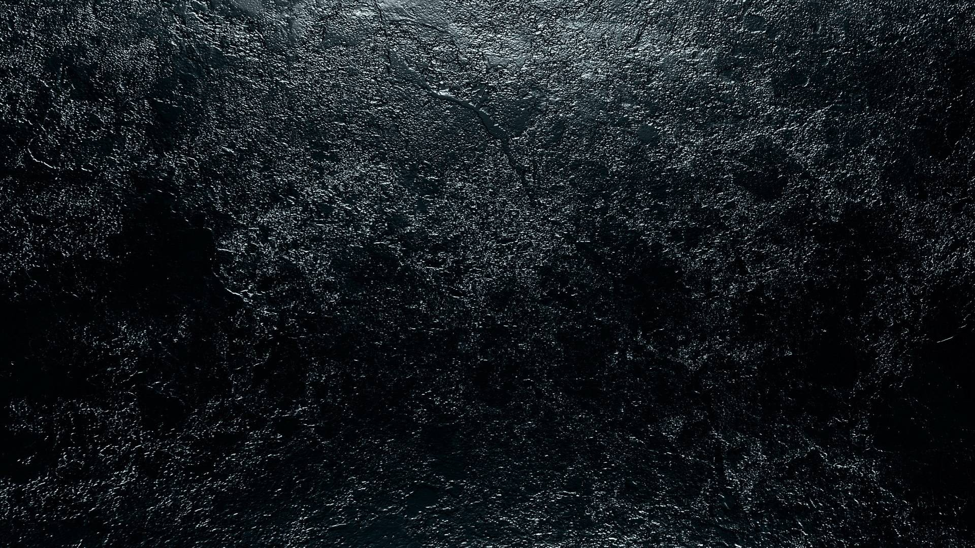 Black Wallpaper Background : Dark Backgrounds - Wallpaper Cave
