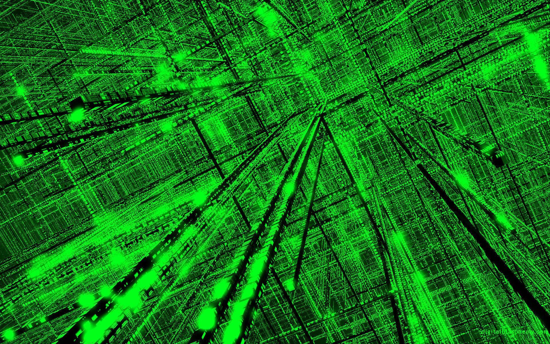technology wallpapers information physical matrix universe system illuminati wakingtimes maclean wallpapercave