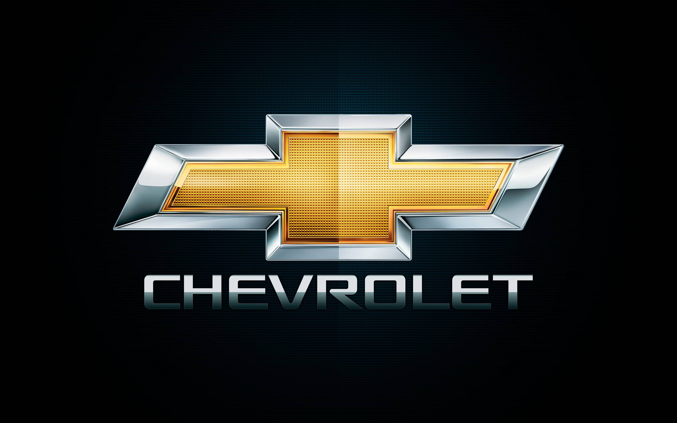 Image Result For Wallpaper Chevrolet Sports Car Names