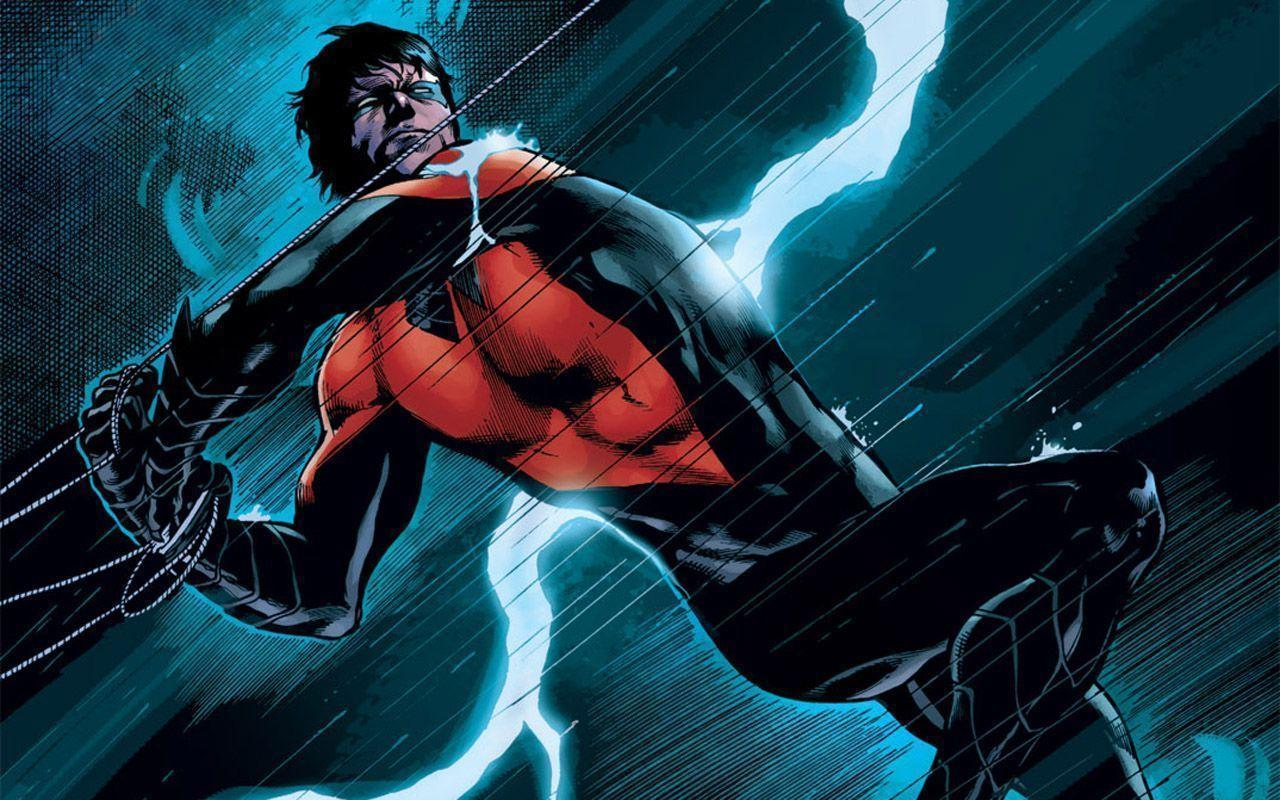 Nightwing wallpapers wallpaper cave comics nightwing wallpaper 1280x800 px free download buycottarizona Choice Image