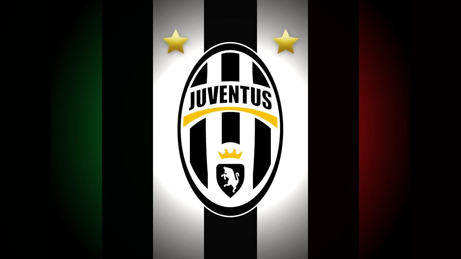Juventus Fc Wallpapers Wallpaper Cave