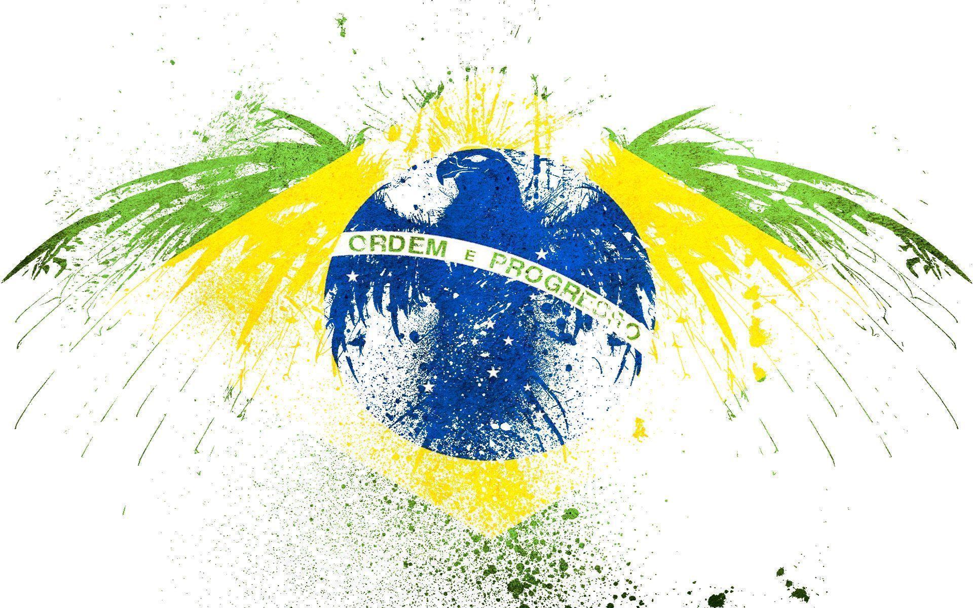 football brazil wallpaper stars - photo #39