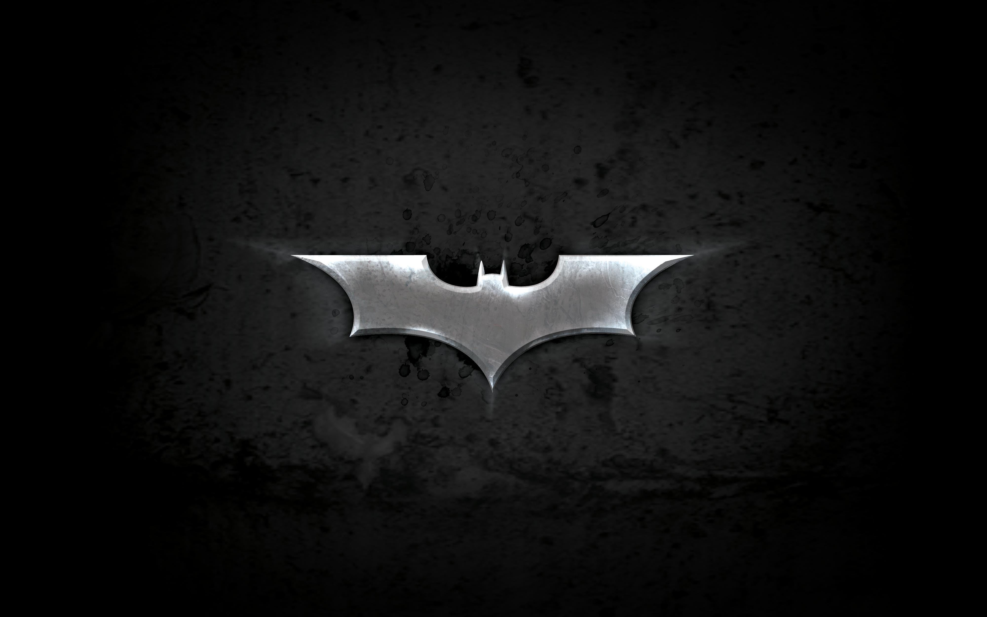 bat cave decal wallpaper - photo #47