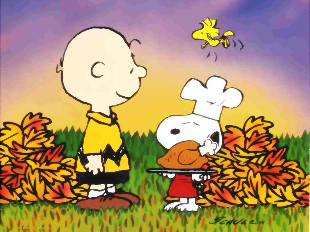 1000  images about Disney Thanksgiving on Pinterest | Disney ...