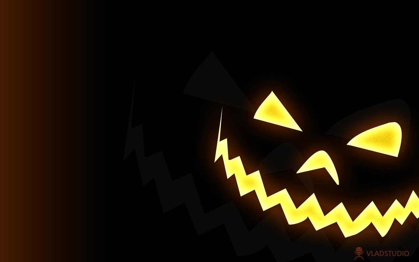 Halloween Pumpkin Wallpapers   HD Wallpapers Inn