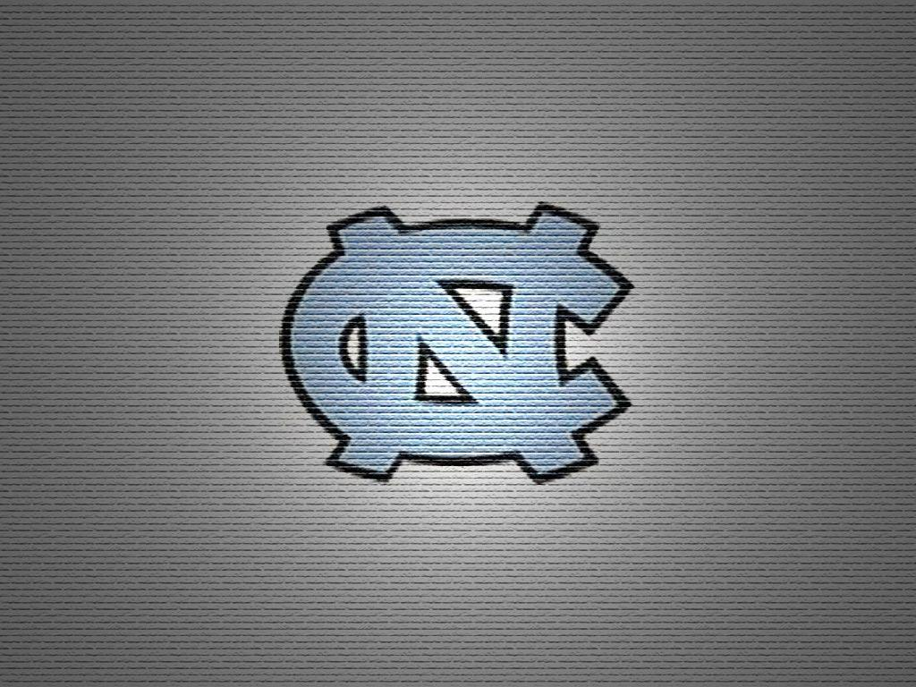 Photo Tar Heel Brick Wallpaper