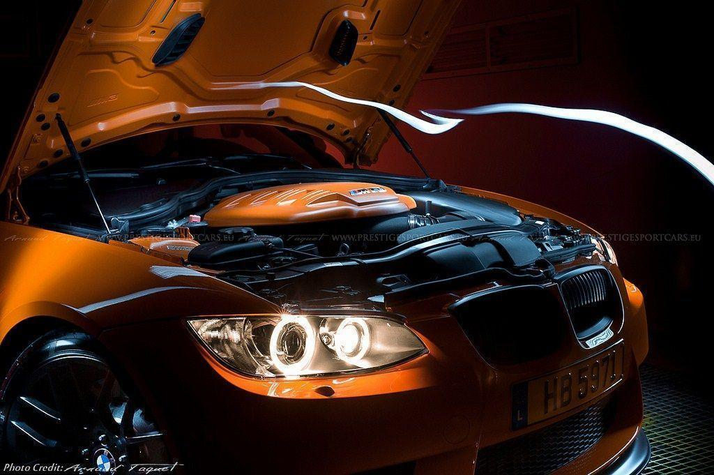 Gallery For > Bmw M Wallpaper