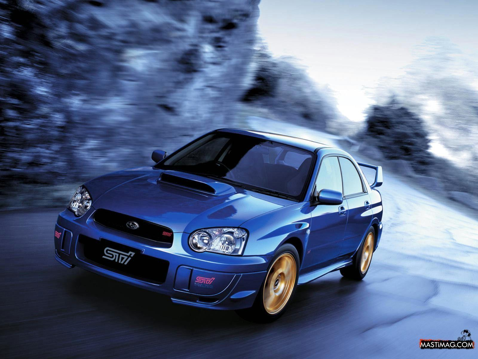 subaru wrx sti wallpapers wallpaper cave. Black Bedroom Furniture Sets. Home Design Ideas