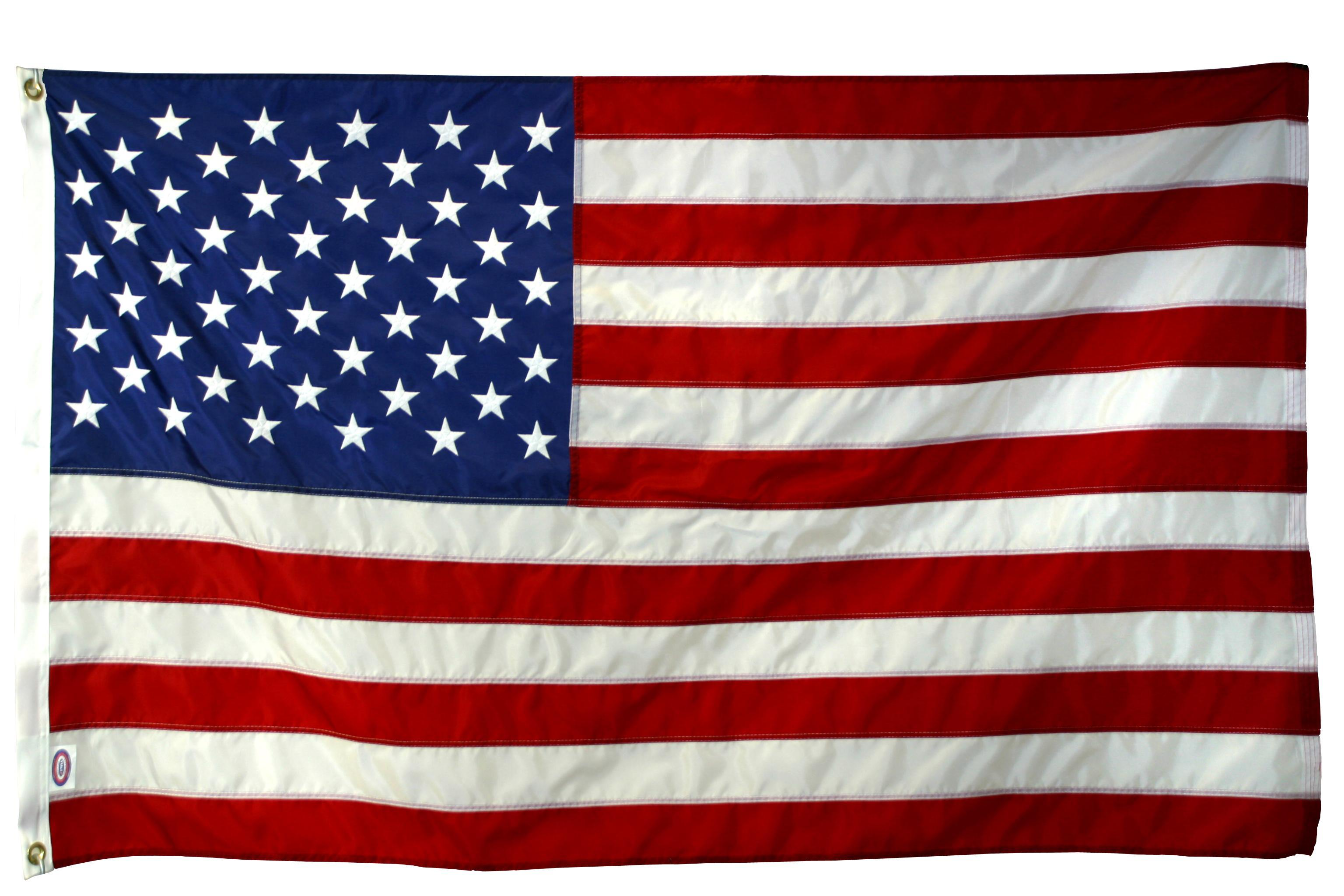 American Flag Wallpapers HD Wallpapers