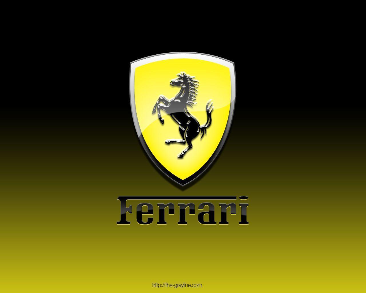 Ferrari Logo Wallpaper For Android Ferrari Logo Live Wallpaper