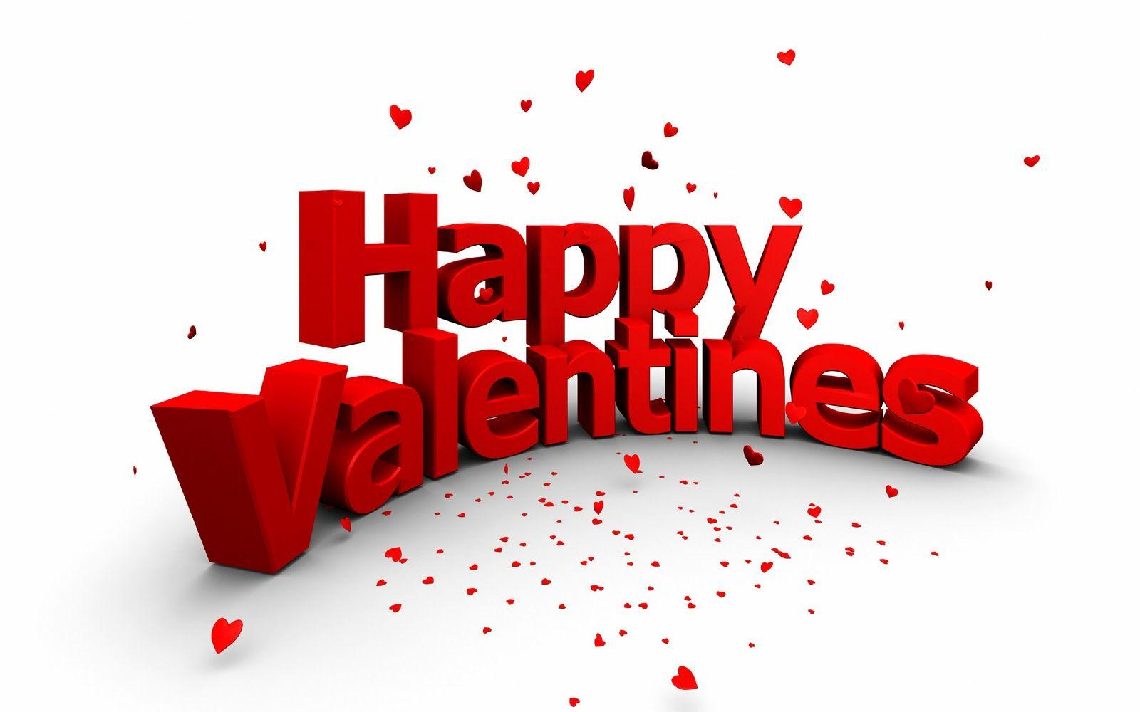 Uncategorized Free Valentine Wallpaper free valentines day wallpapers wallpaper cave download valentine of love hearts for fb