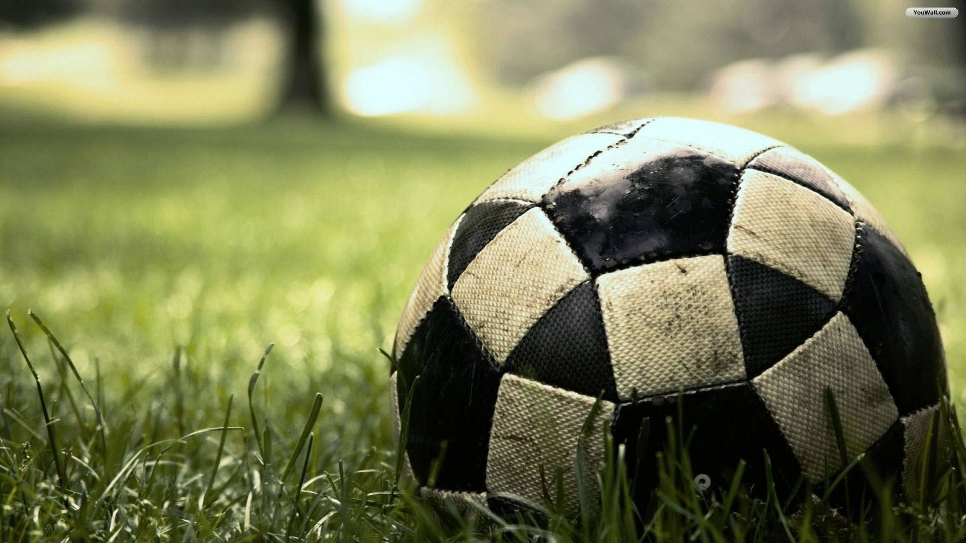 Image result for sports hd wallpapers