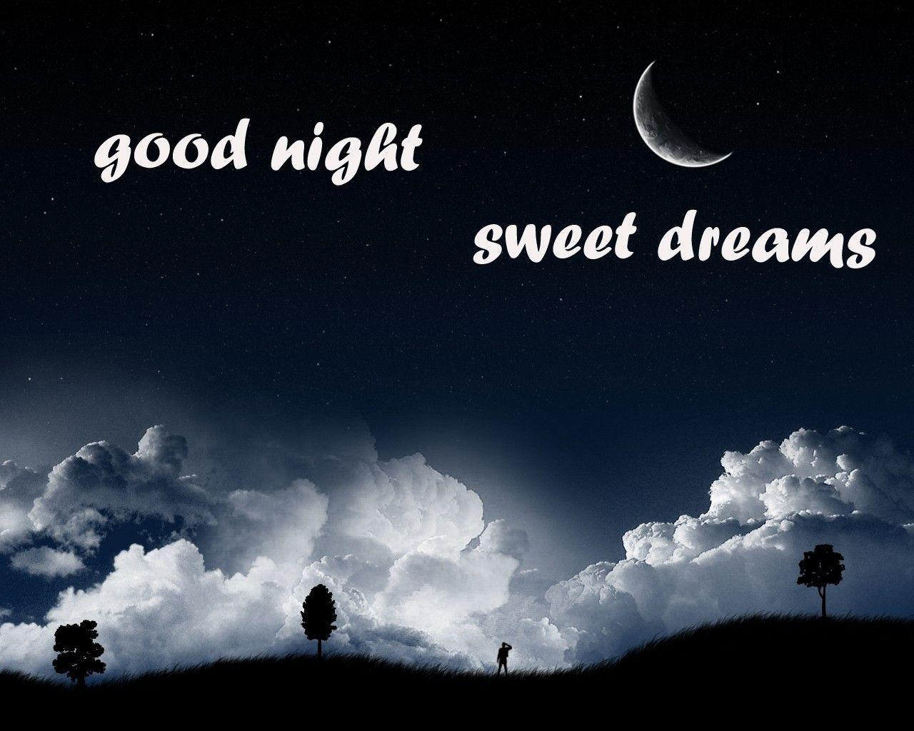 Images For Good Night Wallpaper Facebook Upload