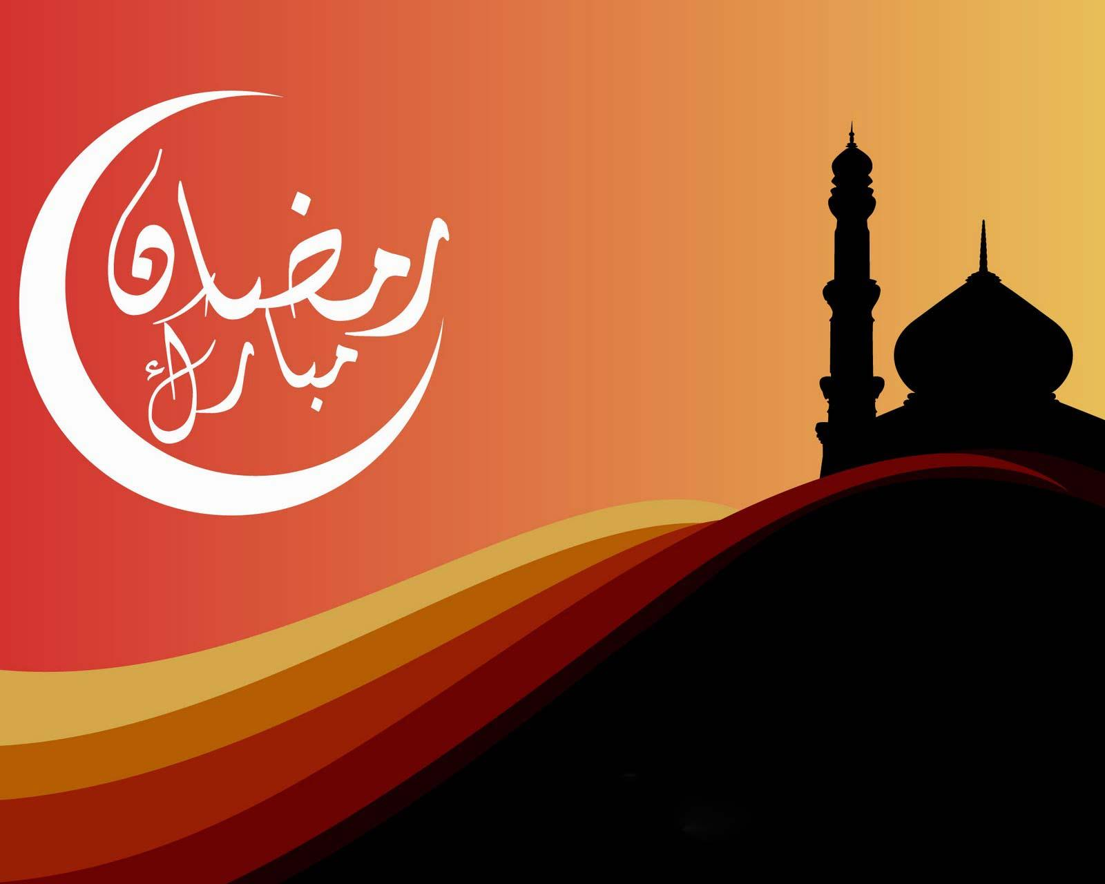 Islamic Wallpapers HD 2015 - Wallpaper Cave