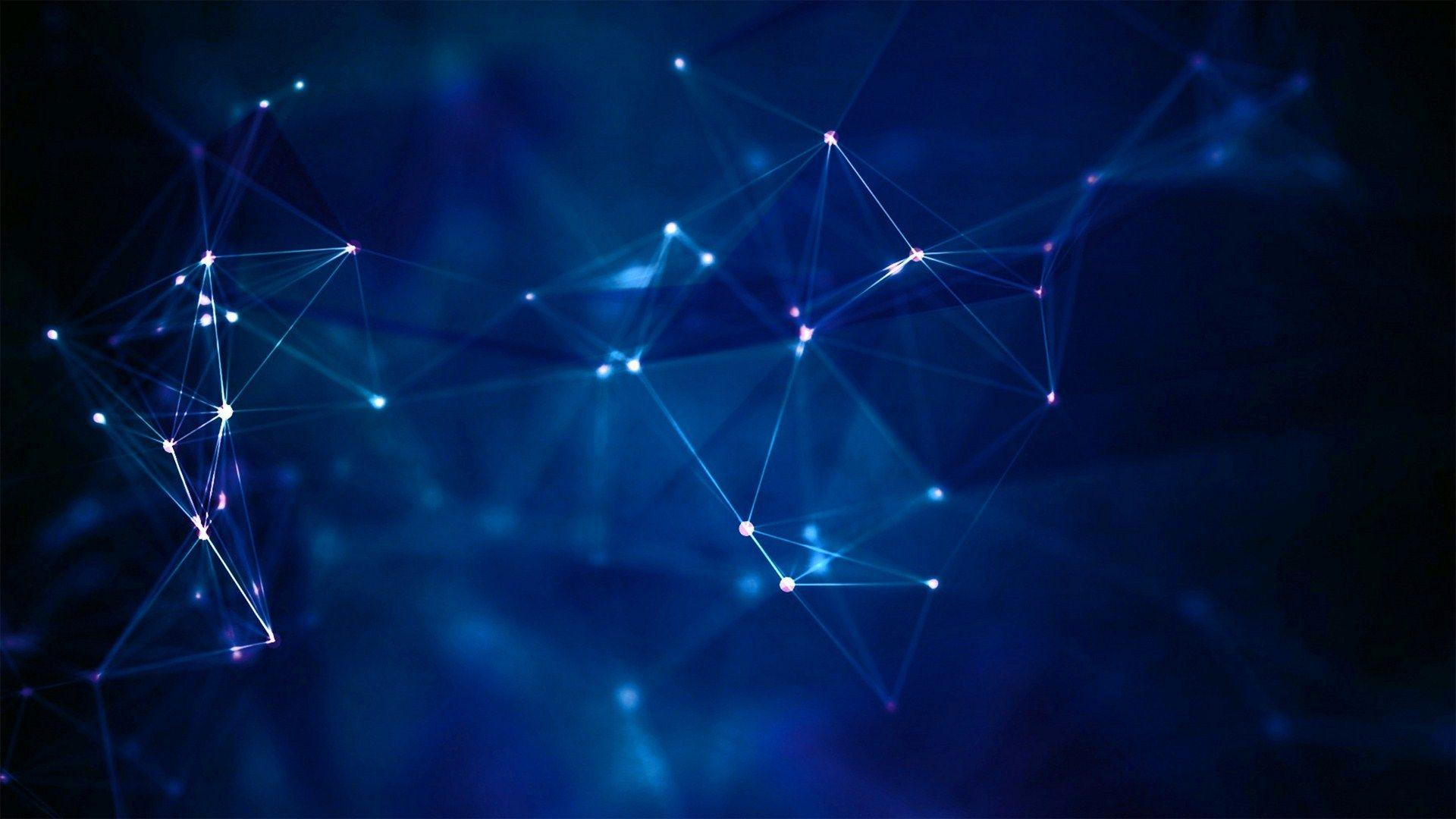 Image result for constellations background
