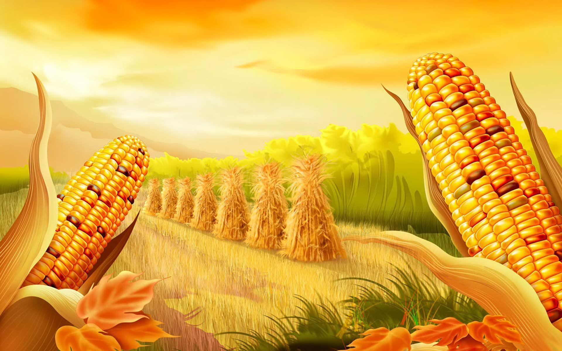 Thanksgiving Wallpaper Backgrounds Free - Wallpaper Cave