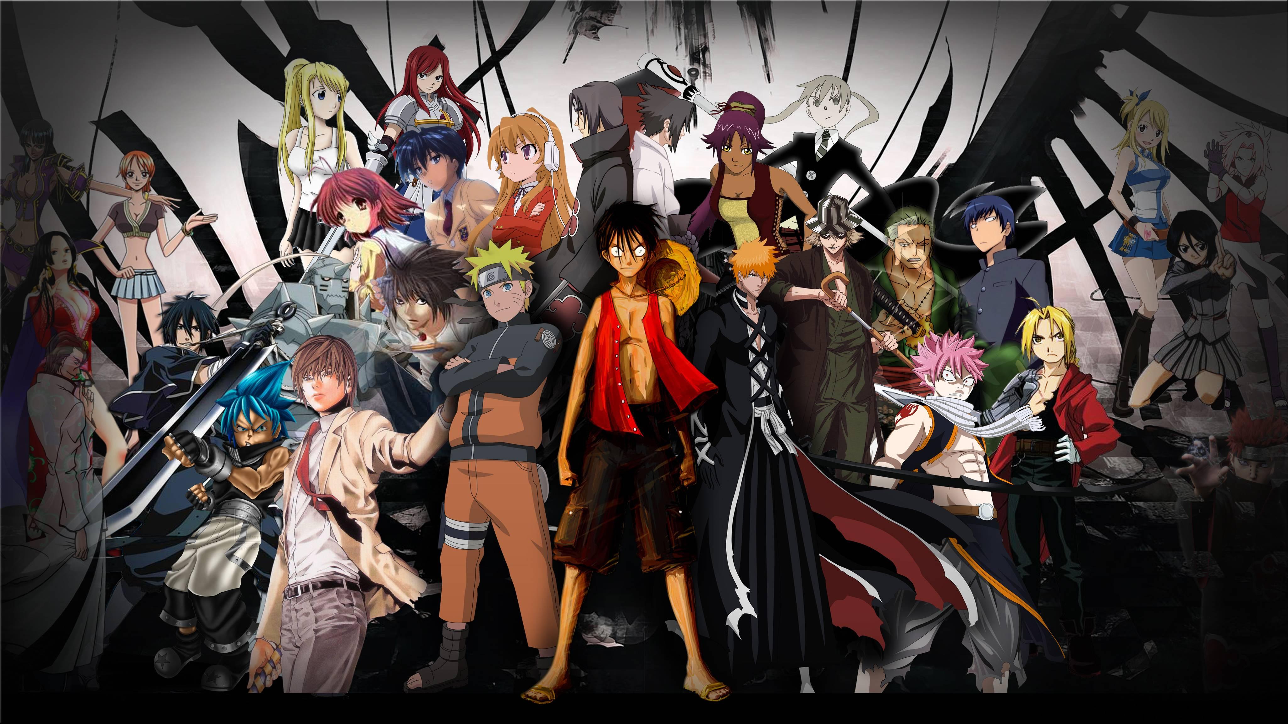 anime wallpaper anime romania fan art 36480029 fanpop