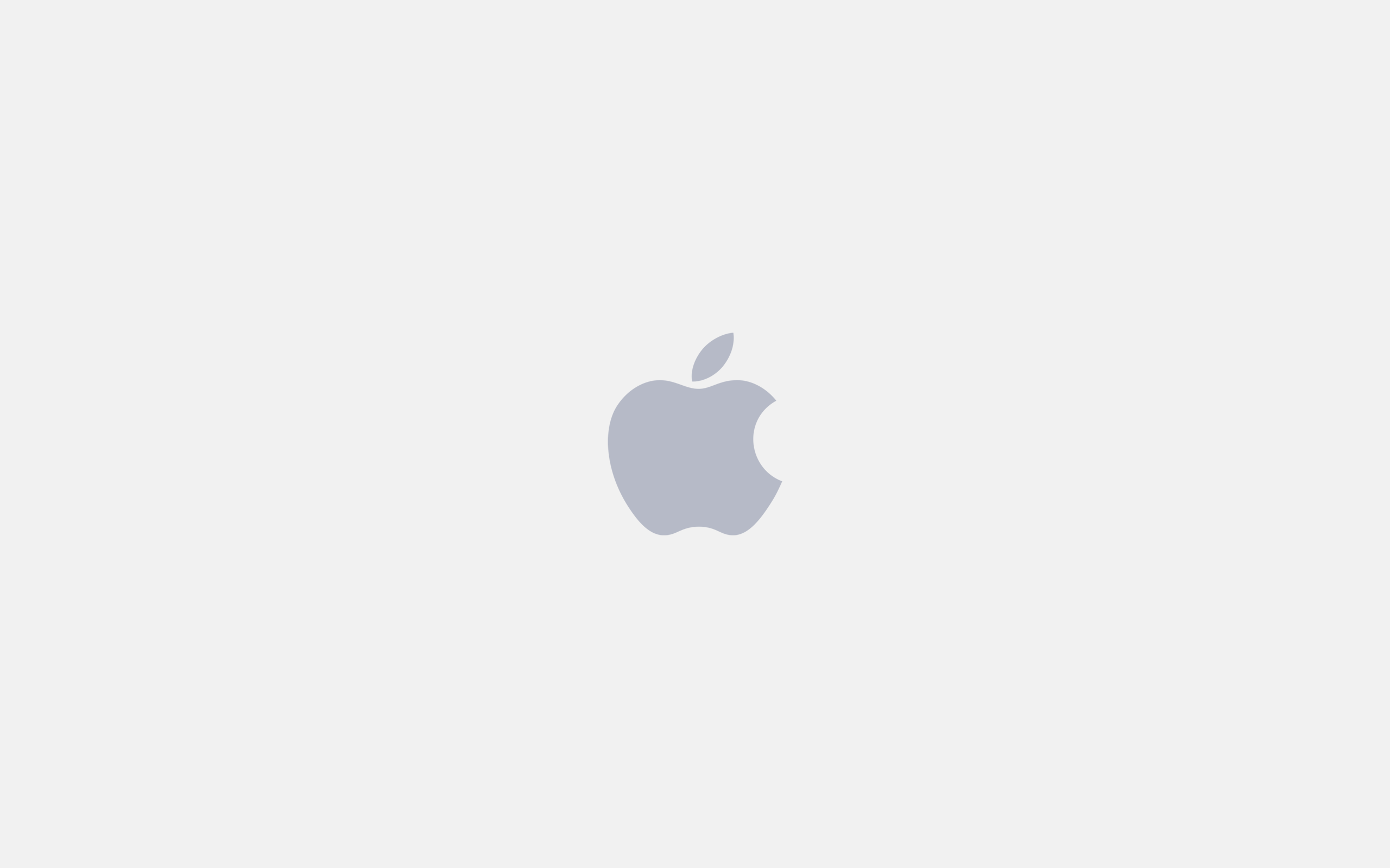 White Screen Wallpapers