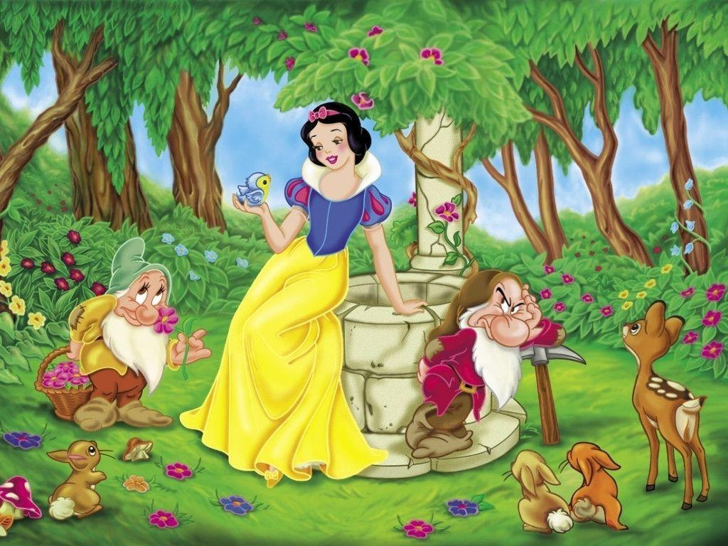 Snow White Wallpapers Download 14387 Full HD Wallpapers Desktop