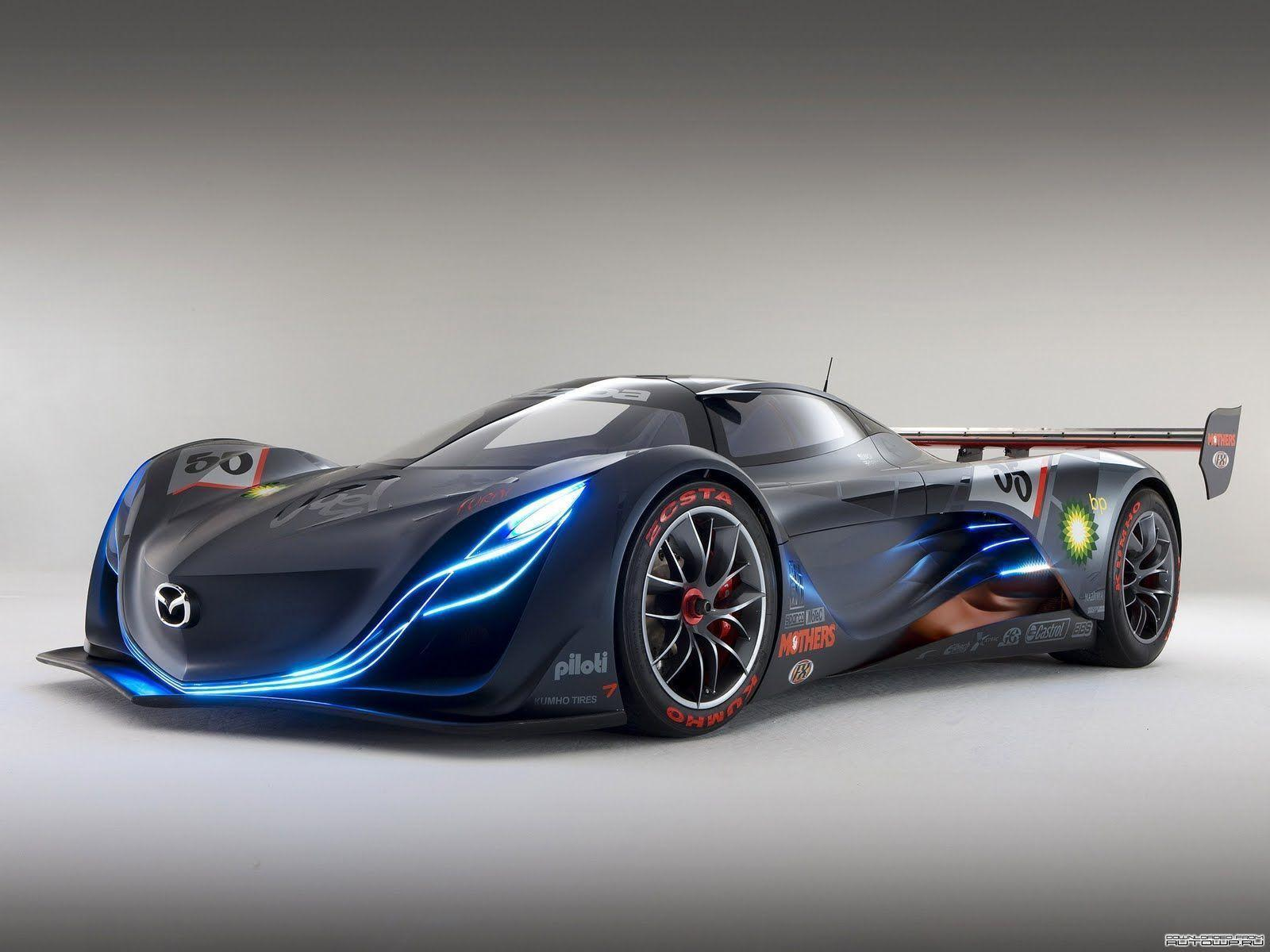 Awesome Cars Hd Wallpapers High Resolution