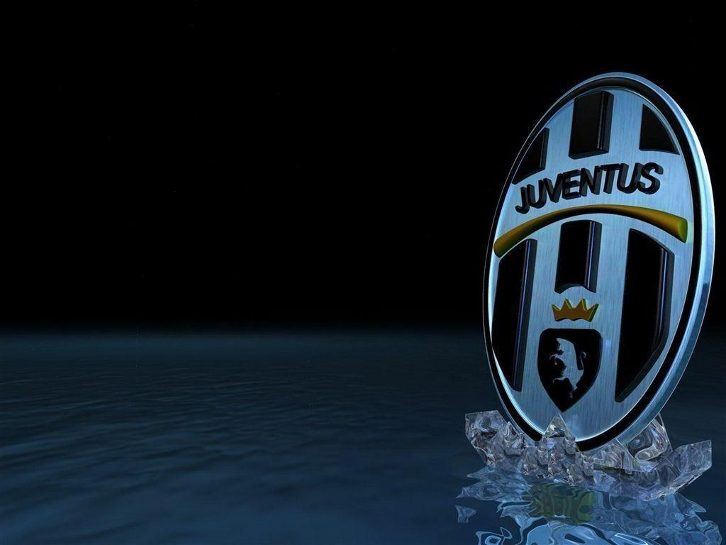 Juventus Hd Wallpapers Wallpaper Cave